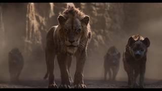 vua sư tử , phim chiếu rạp hay rất hay