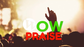 BEST OF MORNING WORSHIP SONGS OF ALL TIME ( DEVOTION EARLY MORNING WORSHIP INSPIRATIONAL)