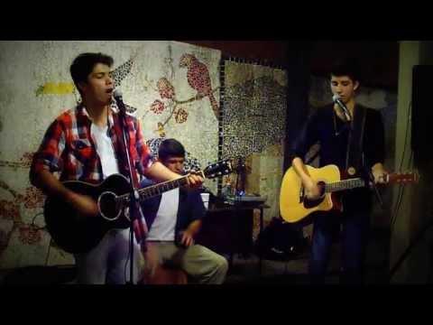 Baixar Lucas & Guilherme - A hora é agora (Jorge & Mateus)