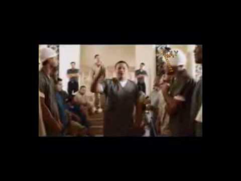 Reggaeton Cristiano Mix con mensaje positivo