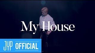"[Stray Kids : SKZ-PLAYER] Bang Chan ""우리집(My House)"""