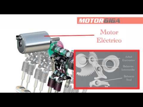 Removing The Valvetronic Motor Musica Movil Musicamoviles Com