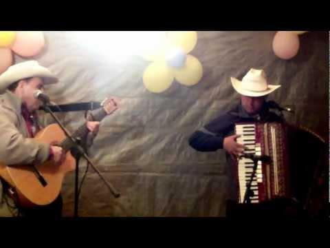 Mi Cariñito Adorado - Erasmo Manriquez y Alonso Briones