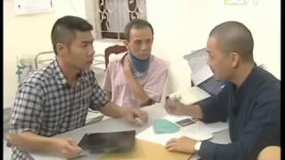 Hài Bơm vá Copy   Khám bệnh, Văn Hiệp, Bình Trọng,     Bom va Kham benh Van Hiep Binh Trong