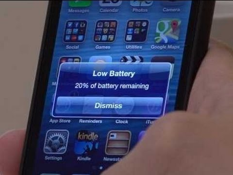 how to save battery on iphone 5 how to save iphone 5 battery make your battery last 20272