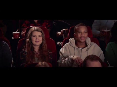 Det finns alltid en anledning att gå på bio