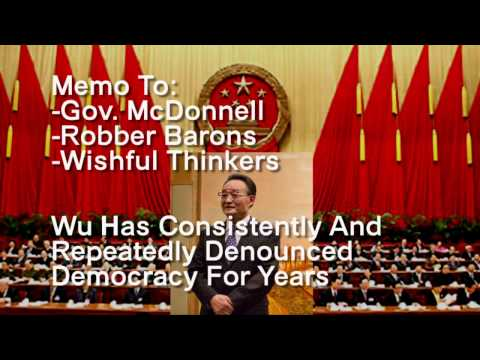 U.S. Governors-The Great American Sell Out.mp4