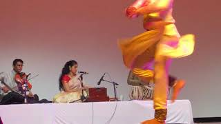 Traditional Indian Classical Music