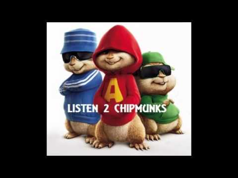 Baixar Chris Brown - Don't Wake Me Up (Chipmunk version)