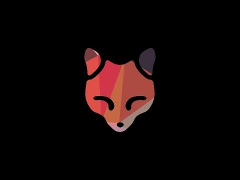 Foster the People - Pumped Up Kicks (Aiju Remix)