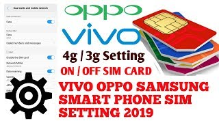 Vivo demo unlock, No service, Radio Off, Invalid IMEI fix