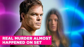 Dexter: Troublesome Things You Didn't Know About The Hit Show | Rumour Juice