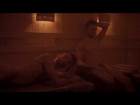 Climax (Trailer)