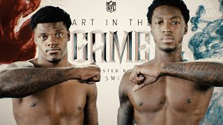 Rookies Share the Stories & Inspiration Behind Their Tattoos | NFL Network