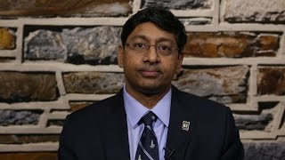 Duke Engineering Dean Shares Thoughts on U.S. Immigration Reform video