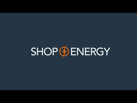 SHOP Energy/LED Bulbs – An Overview