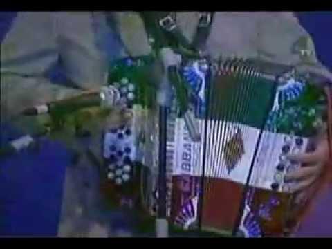 Los Cadetes de Linares - Lamberto Quintero