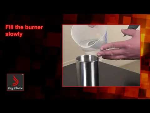 05_filling_the_decorative_burner.wmv