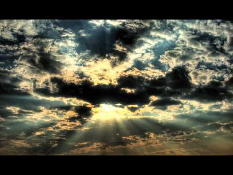 Cuan Grande es nuestro Dios (How great is our God)