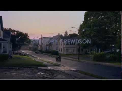 Encounters Trailer