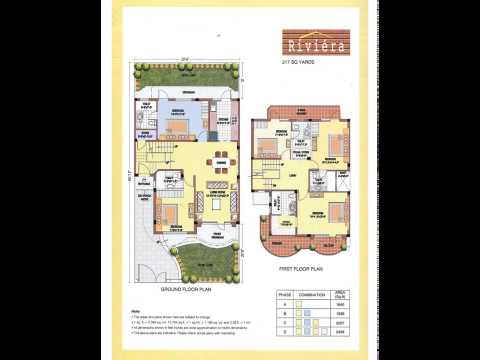 Eldeco Estate One Sector 40 Panipat,98960 33789