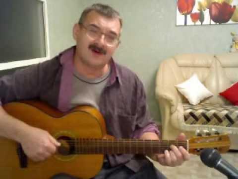 "Песня ""На рыбалку!"" На#&й :)"