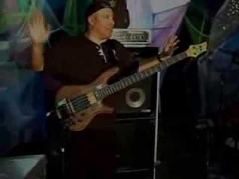 Baixar Como nasce uma música - Celso Pixinga, Mauricio Leite, Turi Collura e Leco Bass