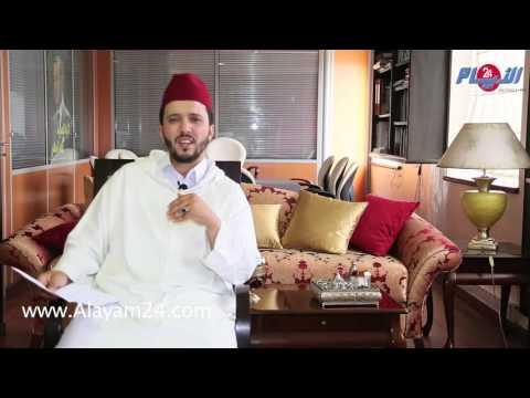 حكم الشرع في الشجار والعراك في رمضان