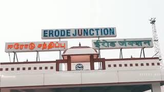 Erode 🔥 mass 🔥🔥whatsapp status hd🔥
