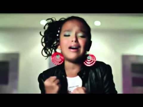 VIDEO JOSENID - NO LE PEGUES (HD). - YouTube.flv