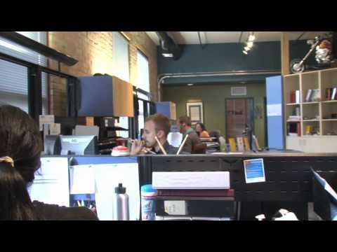 Auto Insurance Ramsay Calgary Blue Circle Insurance & Mortgage Brokers AB