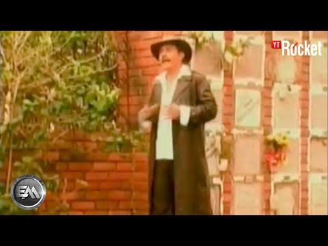 Una Tumba Vacía - EL ANDARIEGO (Video Oficial) [Musica Popular]