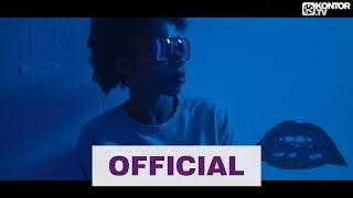 twoloud  - Flipflops (Official Video HD)