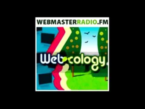 WebMaster Radio FM | Webcology segment interview with Apption