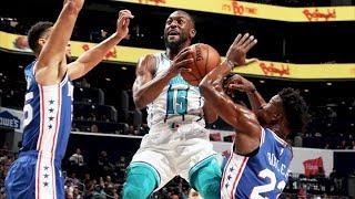 Kemba Walker 60 Pts! Jimmy Butler Game Winner! 2018-19 NBA Season