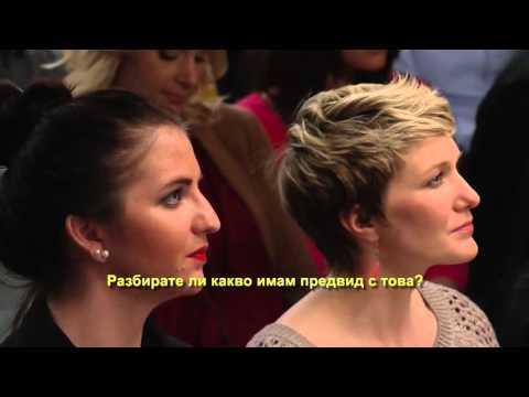 Опознайте Святия Дух - Святият Дух - Сесия 6 - въпроси и отговори