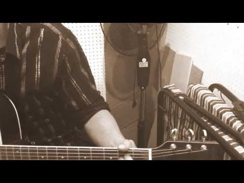 Джанго - Пальтецо (acoustic)