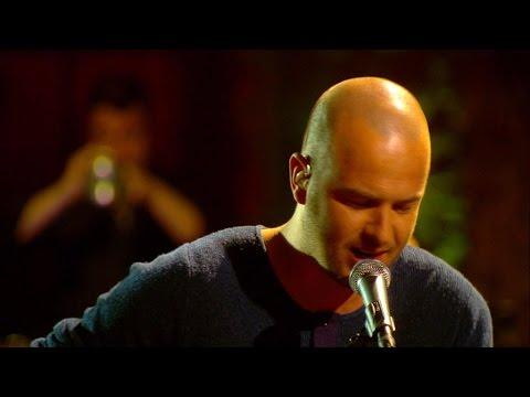 Slongs in tranen bij Stan Van Samangs 'Goeiemorgend, Goeiendag' | Liefde voor Muziek | VTM