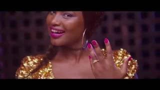 Obasinga-eachamps.rw