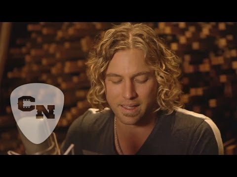 Casey James - She's Money (live)