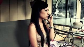Chia Tay Thiet Khong?  - Phillip Dang , Tuyen Nguyen