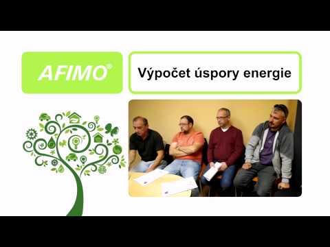 LED seminář AFIMO - Zlín