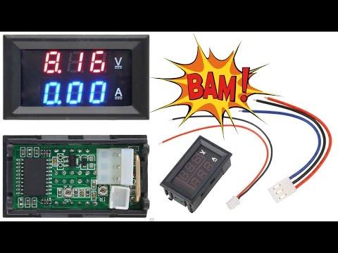Зарядное устройство ссср схема