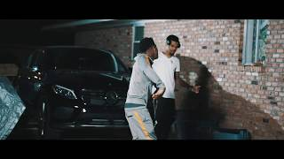youngboy-never-broke-again-genie-official-video.jpg
