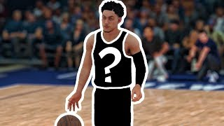 NBA 2K18 Trae Young My Career - New Team Debut Ep. 12