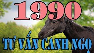 🏦 CANH NGỌ 1990 LÀM NHÀ - KINH DOANH NHƯ THẾ NÀO ( TỔNG HỢP )- Phong Thủy XUÂN THỨ