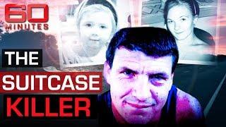 Australia's most sadistic killer | 60 Minutes Australia