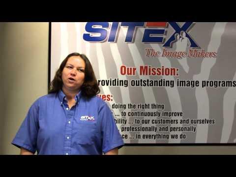 SITEX Testimonials: Debbie