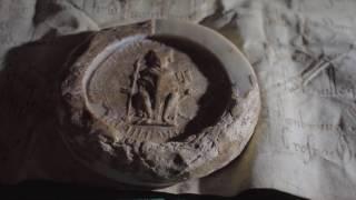Informacje na temat programu UNESCO Pamięć Świata oraz dokumentu Zbyluta wpisanego na listę 4 listopa