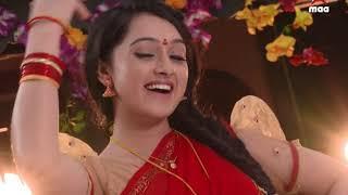 Agni Sakshi (అగ్ని సాక్షి)  - Episode 37 (15 - Jan - 18 )